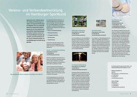 HSB-Vereinsmanagement