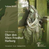 Verein Alter Friedhof
