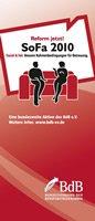 BdB-Plakat